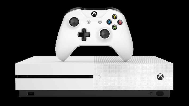 بالاخره پشتیبانی از موس و صفحه کلید در Xbox One امسال از راه میرسد
