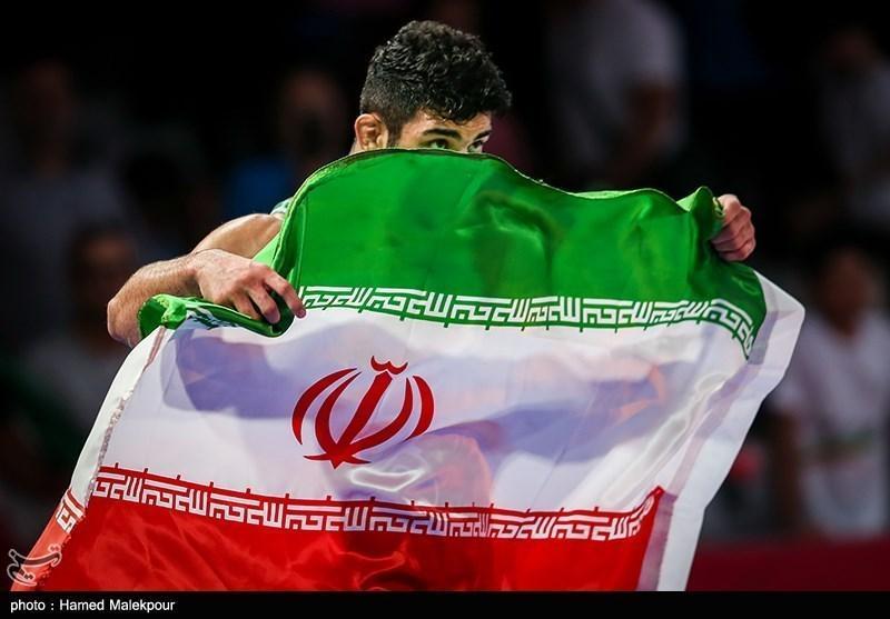 از اندونزی، کاروان ایران در رده ششم بازی های آسیایی 2018 ایستاد، چین مقتدرانه قهرمان شد + جدول