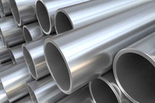 کاهش قیمت آلومینیوم در بورس کالا، قیمت ها پایین تر می آید