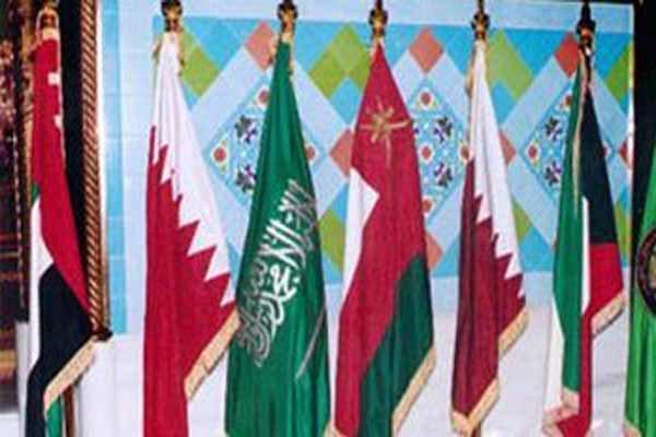 محورهای نشست امروز روسای ستاد ارتش های شورای همکاری خلیج فارس