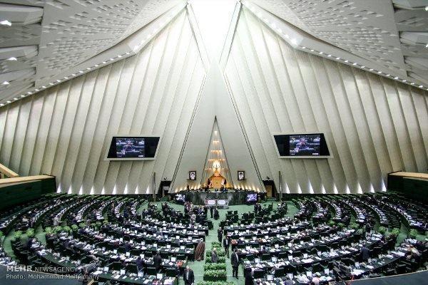 مجلس با فوریت طرح کاهش عوارض خروج از کشور مرزنشینان موافقت کرد