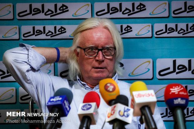 سپاهان حریف سرسختی است، تیم ملی ایران قهرمان آسیا خواهد شد