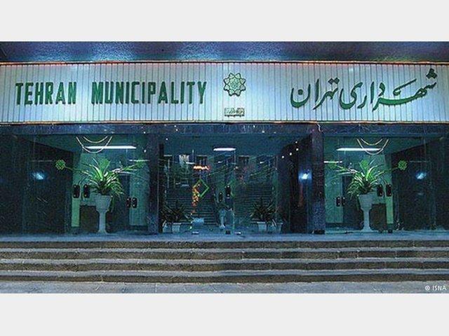 آیا شهردار تهران از قانون منع بکارگیری بازنشستگان مستثنی می گردد؟