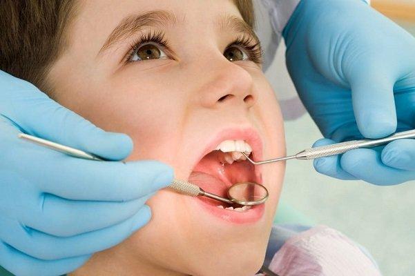 چکاب دندان عقل را جدی بگیرید ، سرطان فک درد ندارد