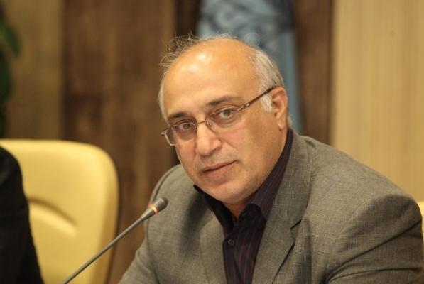 انتخاب شهر برتر برای میزبانی از گردشگران نوروزی