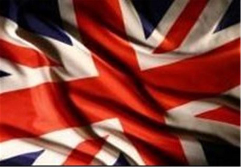 اعتماد مردم بریتانیا به نظام سیاسی به شدت کاهش یافته است