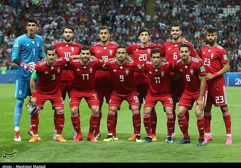 چراغپور: کلینزمن به درد ایران نمی خورد؛ سرمربی تیم ملی باید از اروپای لاتین انتخاب گردد