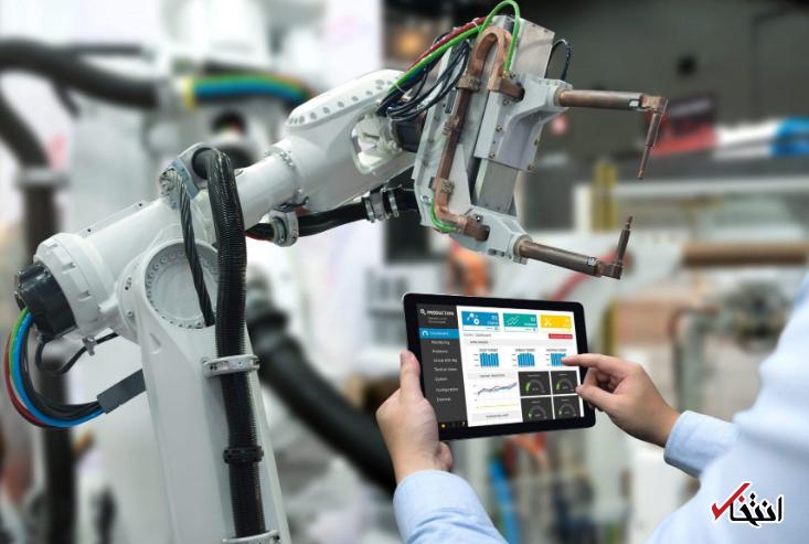 چگونه هوش مصنوعی صنعت خودروسازی ژاپن را نجات می دهد؟ ، طرحی میانبر برای جبران نیروی کار سالخورده