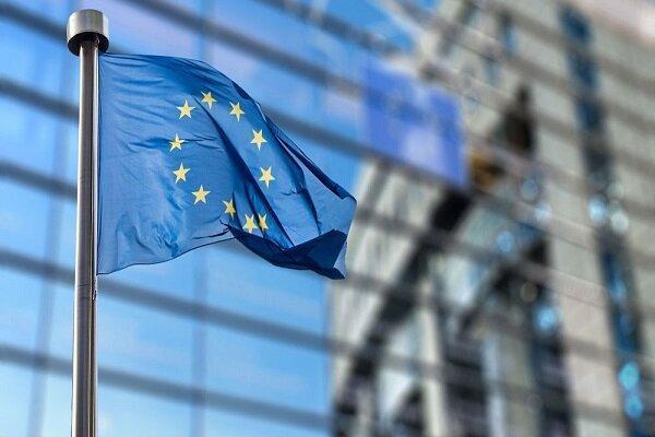 اتحادیه اروپا به دونالد ترامپ هشدار داد