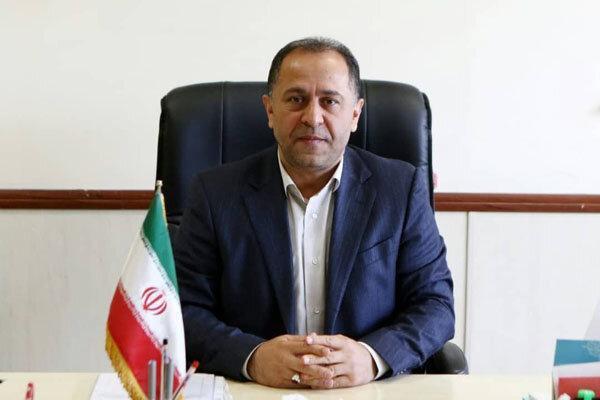 عباس پاشا اطلاع داد؛ سامانه مکاتبات الکترونیکی در دستور کار استان تهران نهاده شد