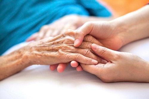 شروع اولین رویداد تخصصی استارتاپی مراقبت و سالمندی از فردا