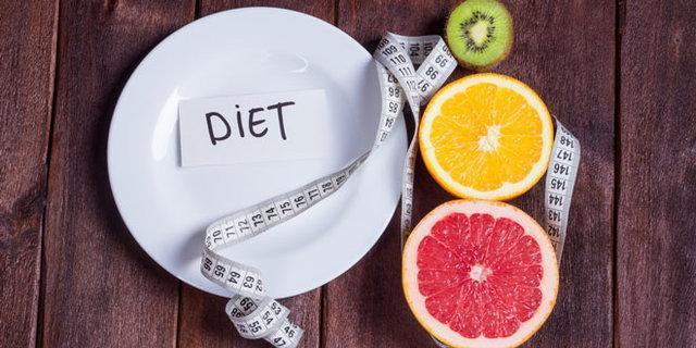 با این رژیم غذایی پس از ورزش به تناسب اندام برسید