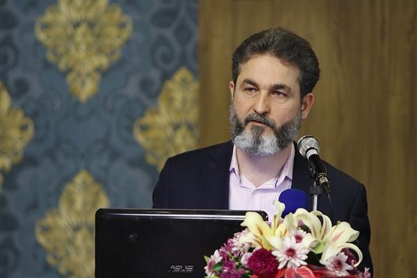 برگزاری کمیته مشترک با کشورهای بازار هدف در حاشیه دوازدهمین نمایشگاه بین المللی گردشگری تهران