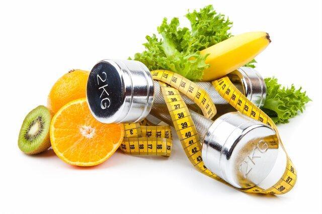 رژیم های غذایی و ورزش تأثیرات سودمندی بر سطوح BDNFدارند