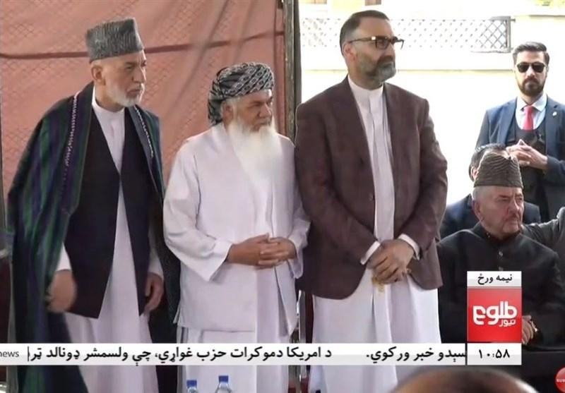 نگرانی احزاب سیاسی افغانستان از تشدید بحران پس از برگزاری انتخابات