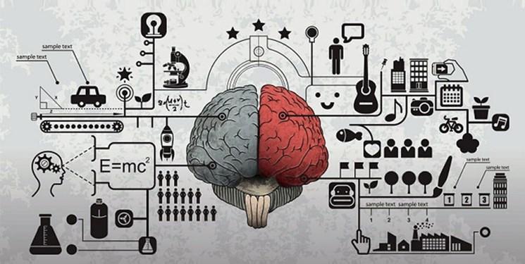 تحقیقات داخلی برای بهبود پارکینسون از راه نوشتن در مغز، اقتصاد بزرگی پشت علوم شناختی است