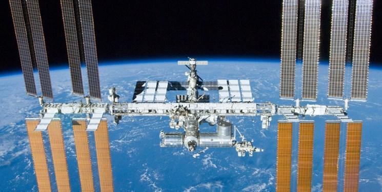 پیاده روی فضایی زنانه ناسا پنجشنبه انجام می گردد