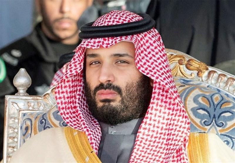 نماینده سازمان ملل امضای توافق ریاض را به ولیعهد سعودی تبریک گفت