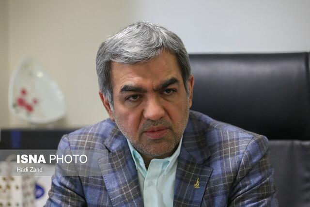 تمهیدات وزارت بهداشت برای تامین داروهای بیماران خاص در نوروز