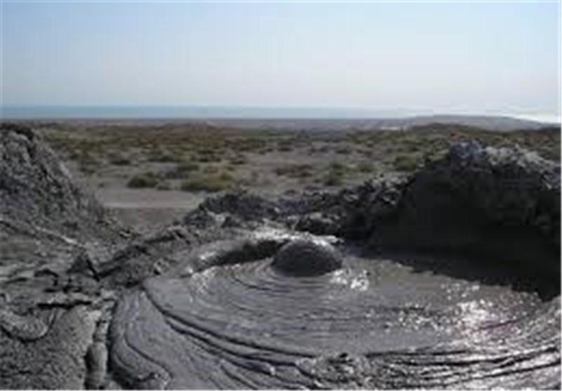 11 اثر استان گلستان در فهرست آثار ملی کشور ثبت شد