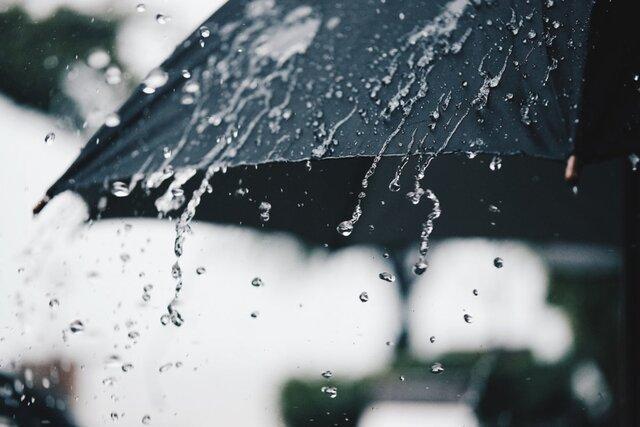 سامانه بارشی بعدی در راه خوزستان