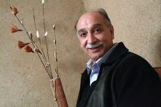 محمود پاک نیت: کتاب تاریخی خواجه تاجدار را بی نهایت جذاب است