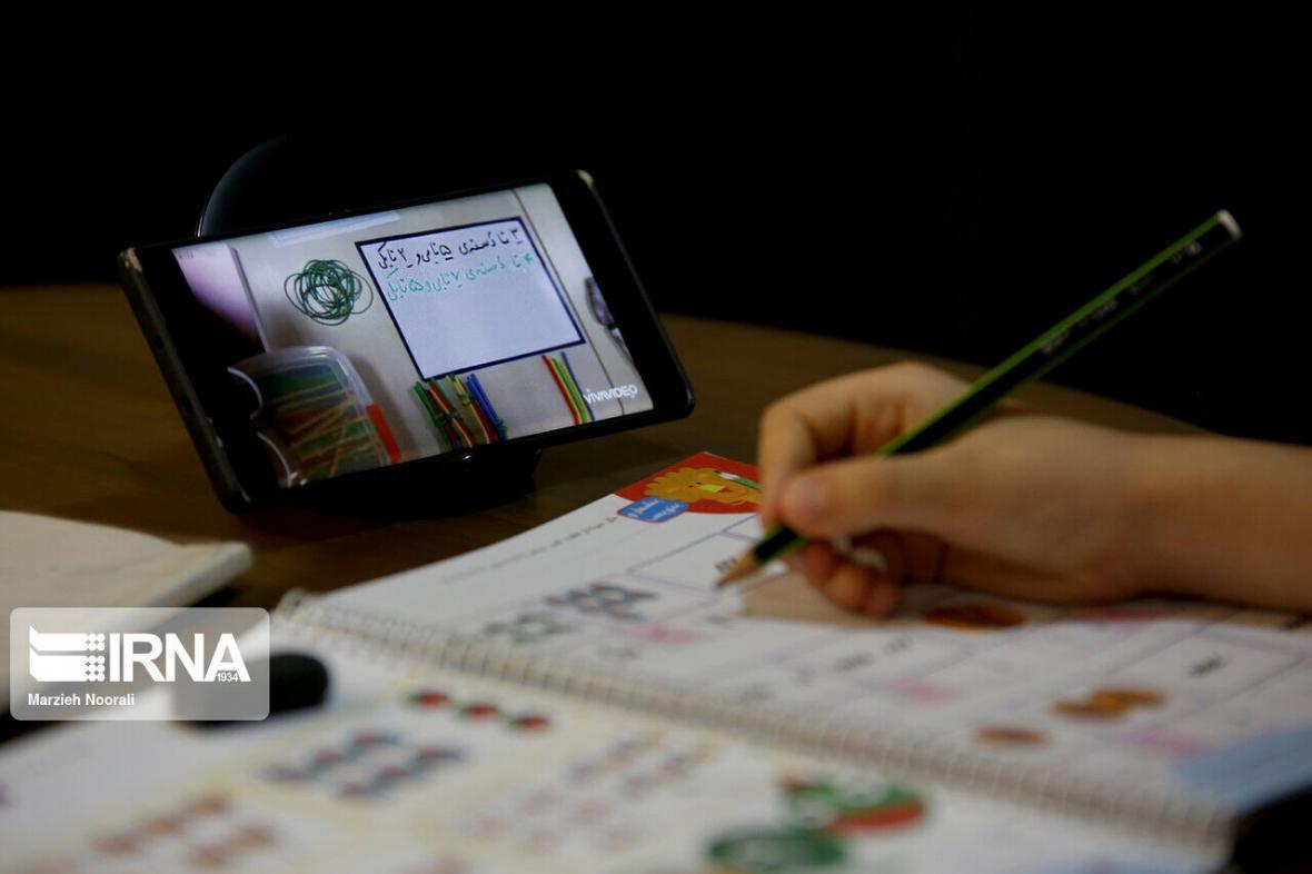خبرنگاران 3700 تن از مردم میامی در مسابقات مجازی شرکت کردند