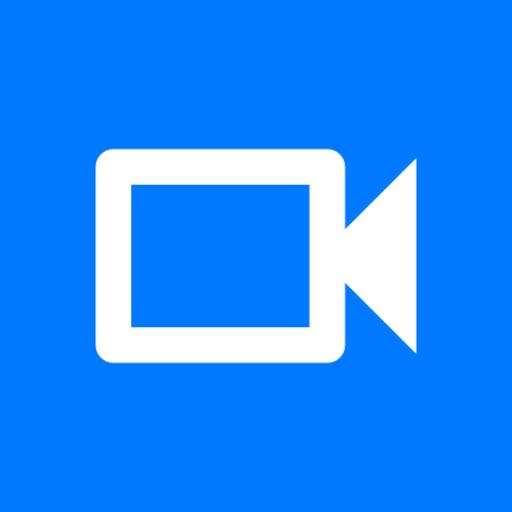 دانلود Screen Recorder - Free No Ads 1.2.3.3 - برنامه فیلم برداری از صفحه نمایش