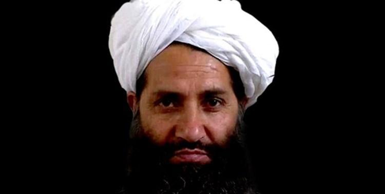 فارین پالیسی: مرگ رهبر طالبان بر اثر ابتلا به کرونا