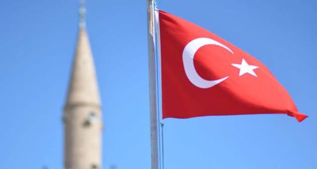 احتمال راه اندازی پروازهای ایران به ترکیه از 31 خرداد