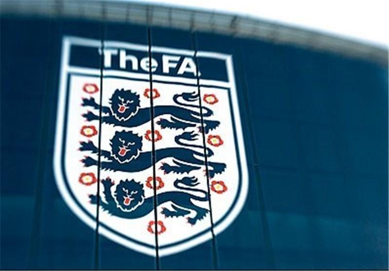 تعدیل نیروی گسترده در اتحادیه فوتبال انگلیس برای جبران ضرر های مالی ناشی از شیوع کرونا