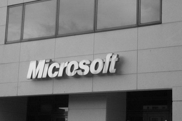 آسیب پذیری خطرناک در سرویس مایکروسافت