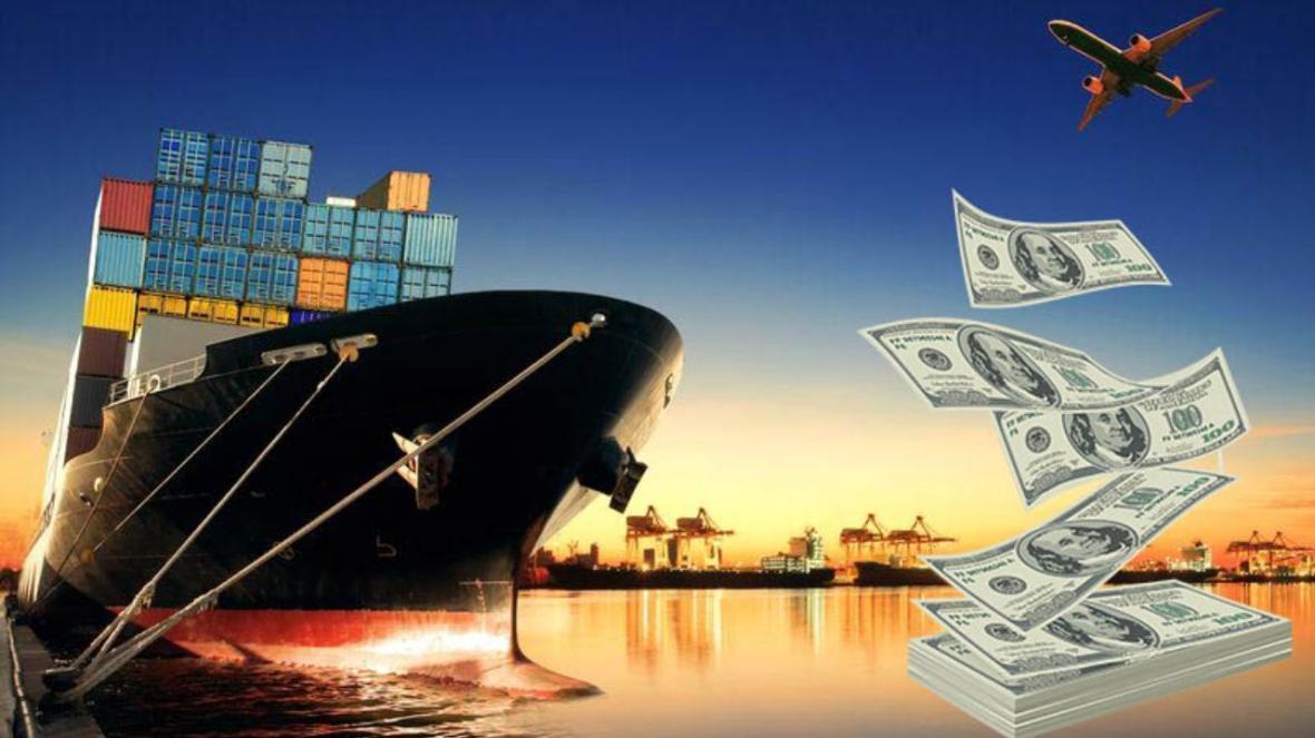 خبر مهم برای دریافت کنندگان کارت بازرگانی، سقف ارزش کالای صادراتی معین شد