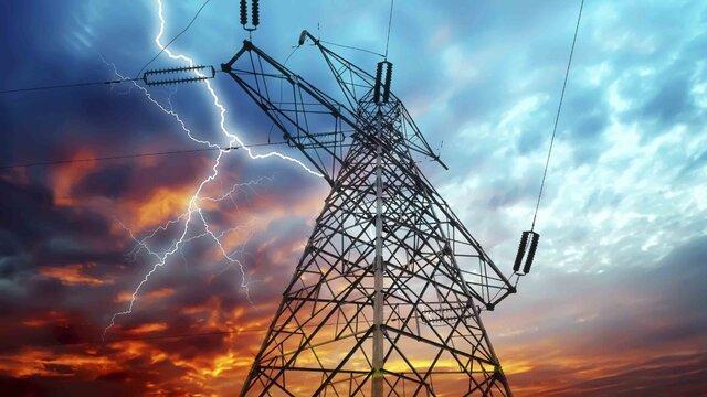 برندگان اصلی طرح برق امید چه کسانی هستند؟