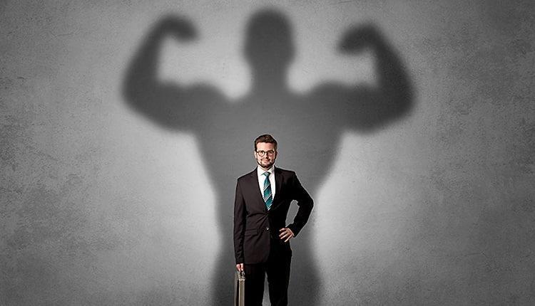 چگونه اعتماد به نفس خود را تقویت کنیم؟