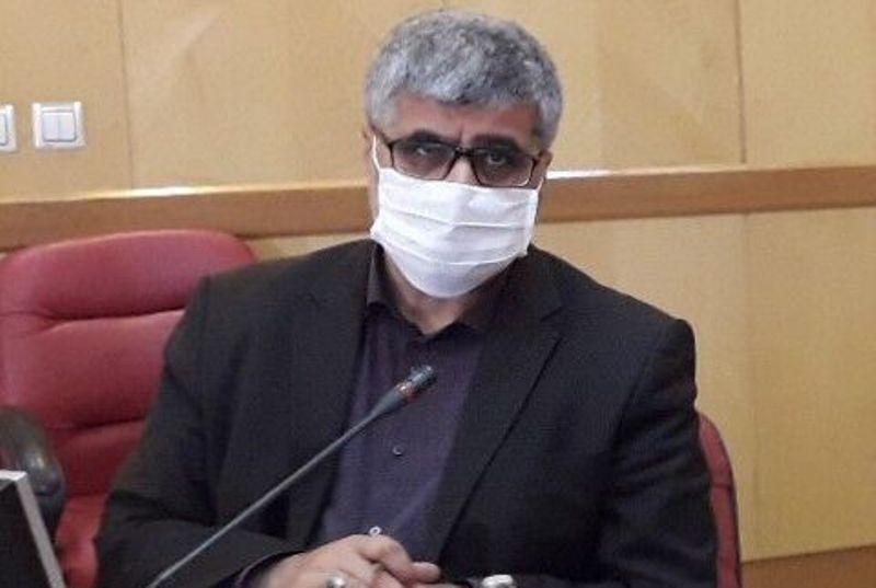 خبرنگاران 22 طرح اشتغال پایدار روستایی در استان اردبیل بهره برداری شد